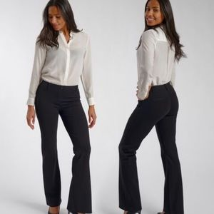NWT Betabrand dress pants/ Yoga Pants